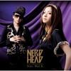 NERDHEAD feat Kana Nishino - Brave Heart