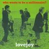 Lovejoy - The Beat Hotel