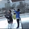 No More - Jayy Brown Ft. Bally
