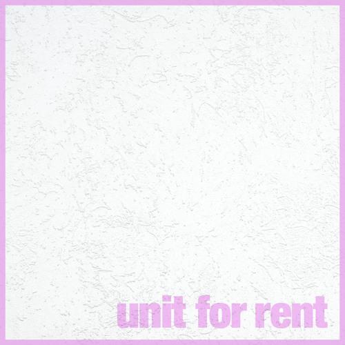 Unit For Rent