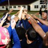 Camp Power - Campers, Culture & Staff Energy Cheer
