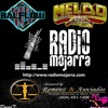 ROCK NACIONAL RADIOMOJARRA MIX 1.mp3