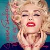 Gwen Stefani - Make Me Like You (Division 4 Radio Edit)