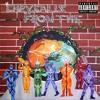 05 Turquoise (feat. ORG only Mass, SolxPreme, Mr. E Babylon & Pushdabutton) (Prod. By Ben Zayb)