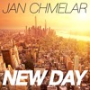 JAN CHMELAR - NEW DAY 2017 - Out on Spotify/Itunes/Deezer/XboxMusic/GooglePlay/AppleMusic/Napster