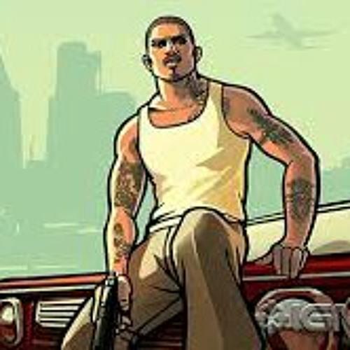 Gta San Andreas Cj Rap Mp3 Free Download - ▷ ▷ PowerMall