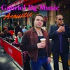 Download Adele - Hello acoustic cover by Gabriel Bg Mp3