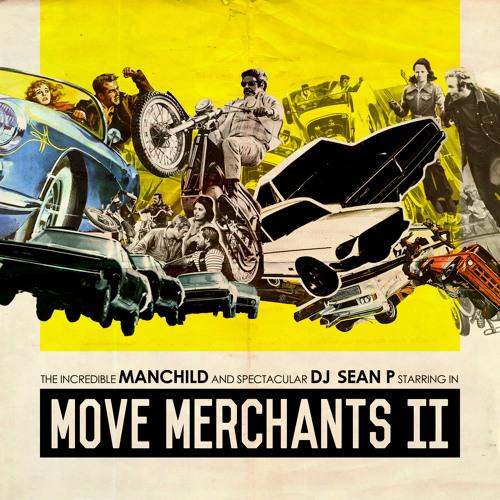 "Move Merchants ""Case May Be"""
