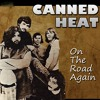 CANNED HEAT - On The Road Again (Dj Nobody Re Edit)Please Comment FREE DOWNLOAD