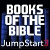 JumpStart3- Books of the Bible