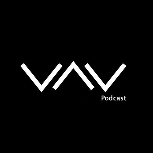 Yay podcast #022 - Francesco Del Garda