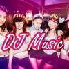Dj Khmer Remix New 3Cha
