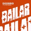 Deorro Ft Elvis Crespo - Bailar (Alexz & Giancarlo Tribal Remix 2k16) *FREE DOWNLOAD*