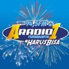 THEME SONG A RADIO - HARUS BISA ( AR PRODUCTION - MEI 2016 )