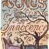 Song of Innocense