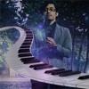 Rizky Febian - Kesempurnaan Cinta 'Cover By Alwin' (Piano Version)