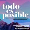 TODO ES POSIBLE - 27.05.2016