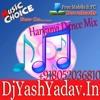 Na Olha Na Dhata [Haryanvi Full Dance Mix] Dj Ankur & Dj Yash Audio Production