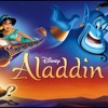 Aladdin : A Whole New World