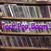"""Tech Pop Boom!!! S:2 Ep:27 """"Start of Memorial day weekend."""""""