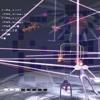 Adam Freeland - Mind killer (Hedj&Neonlight's SystemError mashup)