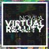 NOVILA - Virtual Reality