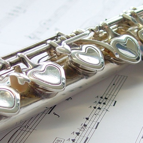 Flute Ringtone: Download now the most beautiful flute sound