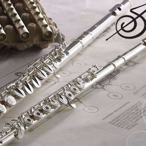Best Flute Ringtone free download mp3 [Flute Sound for your