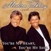 MODERN TALKING - You're My Heart You're My Soul (Dj Nobody Re Edit)FREE DOWNLOAD