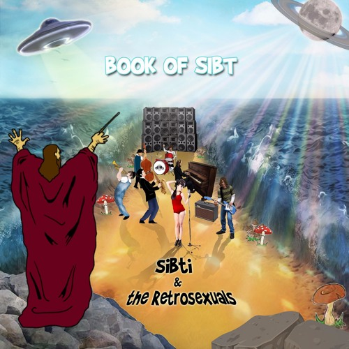 Book of Sibt