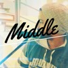 Middle - DJ Snake - Samiir S