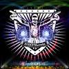Dutch House(EDM)-DJxfRemix