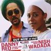 """""""Roar like a lion/ Wicked man' by Danny Red & Nish Wadada (KING SHILOH MUSIC)"""