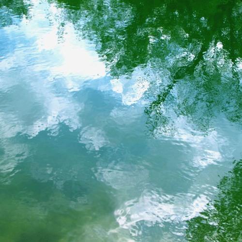 Annie - Bannanie - River - Of - Dreams - Arr. - Wim - Oudijk.mp3