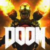 Mick Gordon DOOM OST - E1M1 At DOOM´s Gate