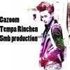 Gazoom - Tempa Rinchen (5mb-studio production)