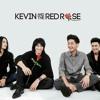 Kevin & The Red Rose - Terkunci Untukmu Cover By Ainun R