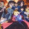 Full Metal Alchemist Brotherhood Op 4 | كميائي المعادن الكامله