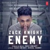 Enemy - Zack Knight