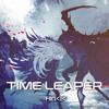 Hinkik - Time Leaper