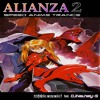 ALIANZA ~project~ 2 A2_YnT,T,Mon,Blv,SBllt,SJet,MS,OZo!,SS,BYW,S+T,SP,PE,DSL,MaJ_DjOkzkfDJNatS