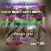 Don watto school vybz. This song is all about making and enjoyment in school. youtube music link http://youtu.be/l_fb64mKfj8 you can buy this song hot itunes match apple music spotify deezet beats tidaI groove streaming groove downloads google play google
