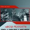Songa Feat. Chidi Benz, Nikki Mbishi - Wacha Mchecheto