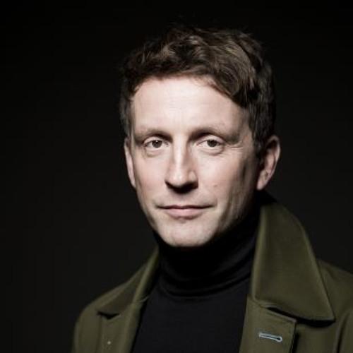Der Liedermacher Ulrich Zehfuss - Porträt für SWR2