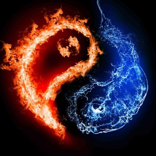 Yin & Yang (FREE DOWNLOAD) By Sick Noise