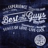 Guys - Love