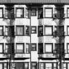 PNKY & GabeX - Keleti Frekvencia (prod By DECK - ILLFOREST)