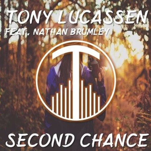 Second Chance (ft. Nathan Brumley)