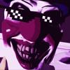 Clownin' (For CoryXKenshin/ Emily Wants To Play Tribute)