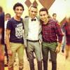 Download مولد سيدي اللالى توزيع فيجو الدخلاوى.mp3 Mp3